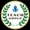TeachGroup.org